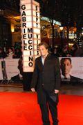 Gabriele muccino director (1) (Large)