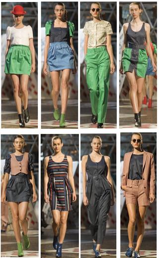 Fashion2009