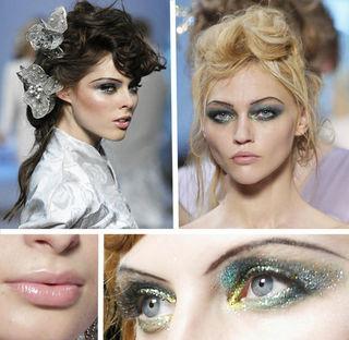 Fashionweek2009