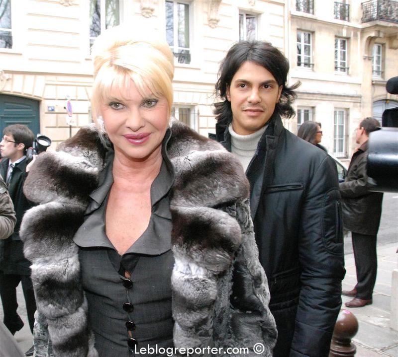 Ivanatrumpfashion_week_blogreport_jan09_Dior_-Large-[1]