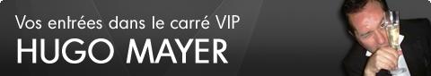 Carre_vip_blogreporter[1]