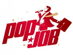 Emission-Pop-Job_prog_mise_avt[1]