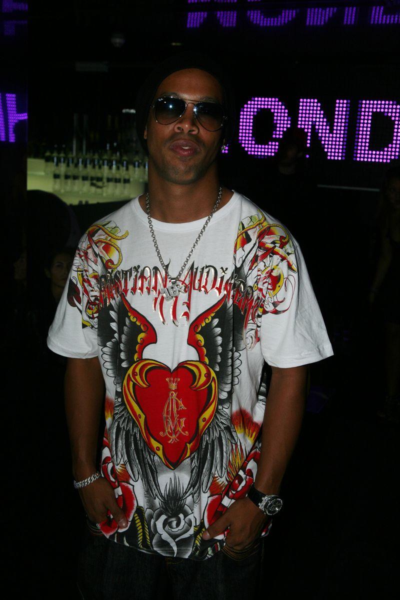 Ronaldinho[1]