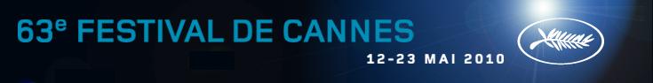 Cannes bandeau blog festival