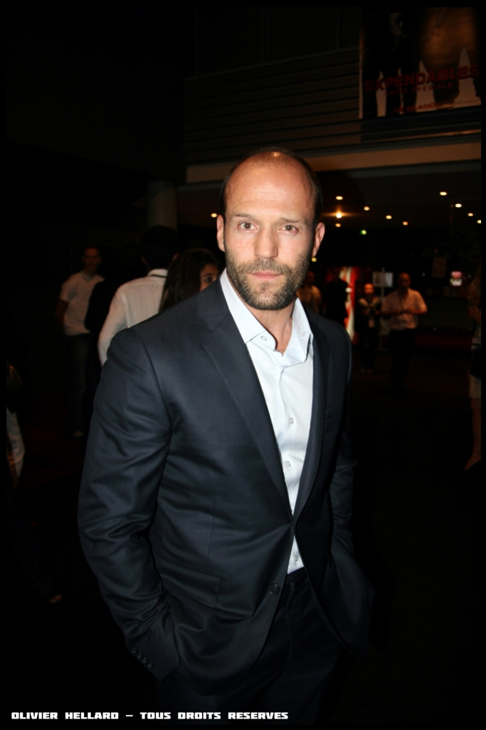 115.Statham - ROSNY- The Expendables