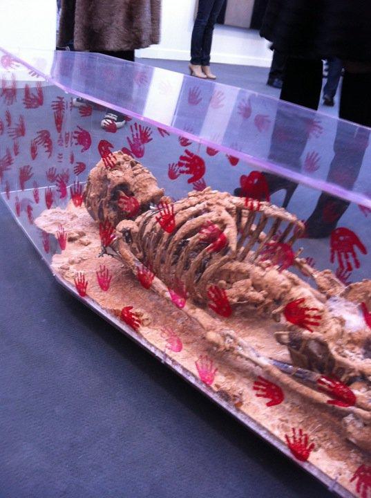 cercueil le plus cher du monde