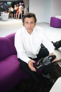Michel La Rosa Tele achat TF1