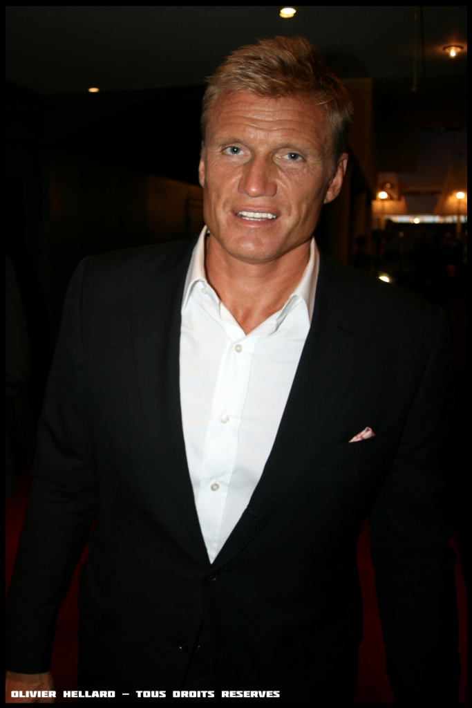 117.Lundgren - ROSNY- The Expendables