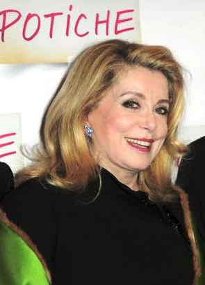 Potiche-catherine-deneuve blog