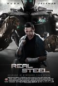 Real_steel_US_poster