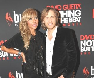 David Guetta_Burn_Gd rex_Blogreport