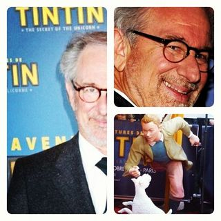 Spielberg_Tintin-Premiere_blogreport