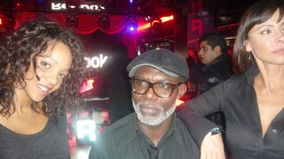 Louisy joseph- Eriq Ebouaney-Mathilda may-Leblogreporter-vip