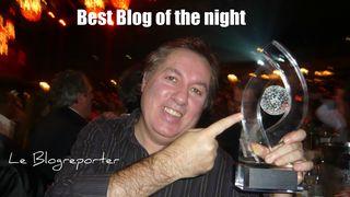 Trophees-nuit-lido-Best,blog-Blogreporter