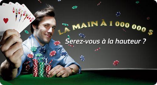 Party-poker-main-1-million-dollars