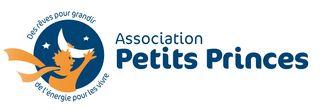 Logo_petitsprinces