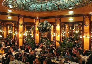 Brasserie-bofinger_Leblogreporter_Opera