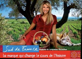 Sud_de_france_leblogreporter_20dumois_languedoc