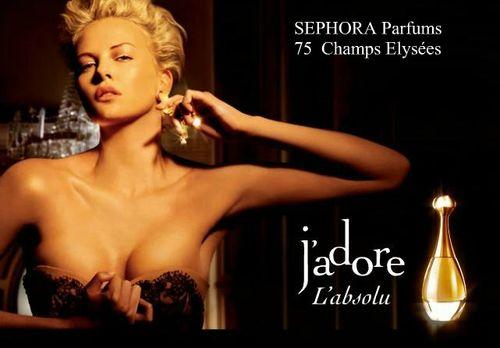 Sephora_paris_blogreporter-parfums et cadeaux Noel