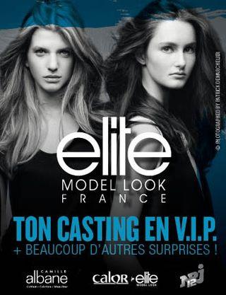 Casting, elite, 2012, blogreporter