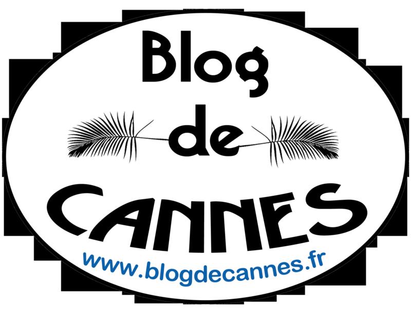 Blogdecannes-logo