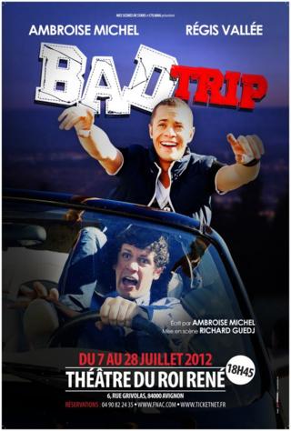 Bad trip_leblogreporter