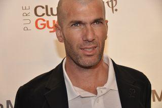 Zinedine-zidane_ClubmedGym_Leblogreporter