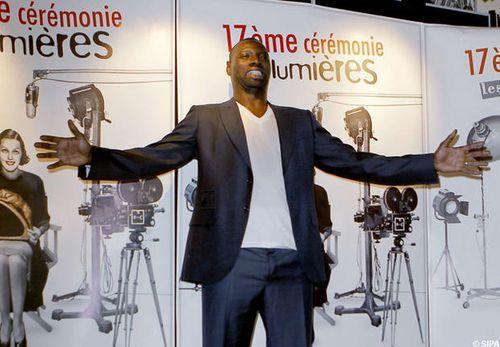 Omar-sy-lumieres2012
