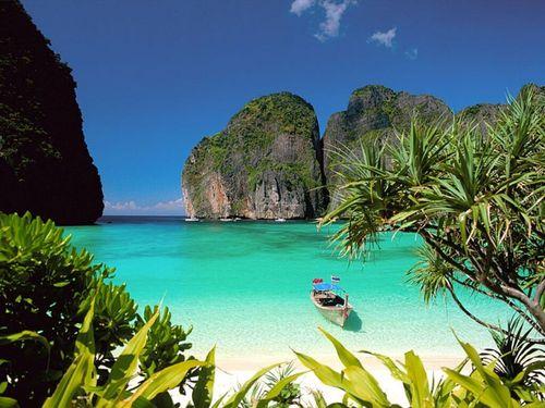 Voyages Asie & Amerique Sud Nostalasie-Blogreporters