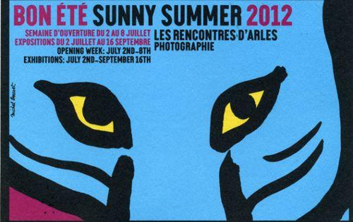 ARLES-rencontres_2012BLOG DES FESTIVALS