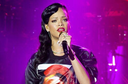 Rihanna-au-Trianon_Leblogreporter