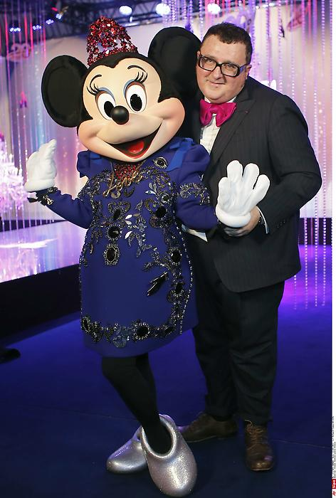 Minnie_Lanvin-Disney20