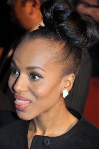 Kerry Washington-Django_Paris-Blogreporter