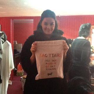 Lola Dewaere-La Callas-Theatre Dejazet-LeBlogreporter