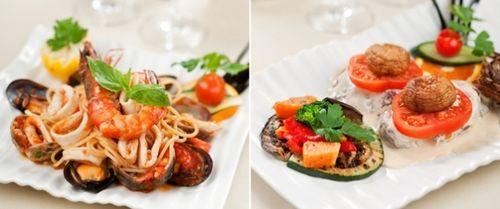 Restaurant_convivium-restaurant_italien-paris-_LeBlogreporter
