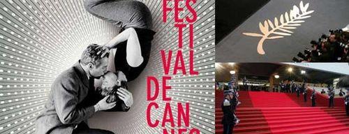 Festivalcannes-2013