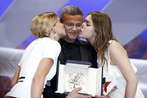 Palme-d'or-cannes2013-la vie d adele