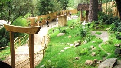 Jardin-Bonsai-Anduze-Leblogreporter