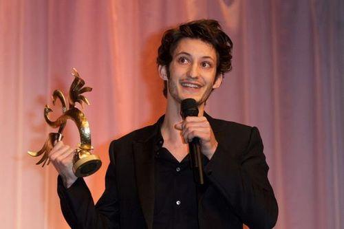 Pierre-Ninet-Meilleur-acteur-Cabourg2013_Leblogreporter