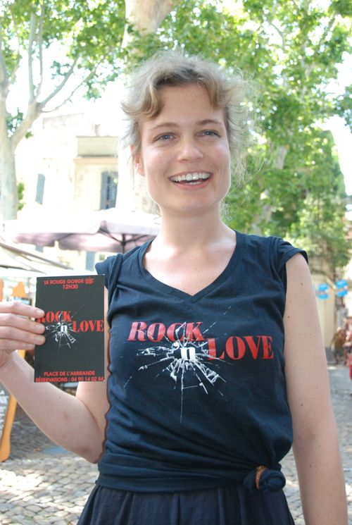 Sarah-Biasini-Avignon_Leblogreporter