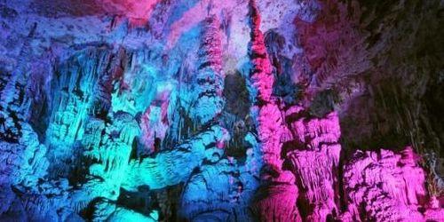 Grotte-de-salamandre-Cevennes_Leblogreporter