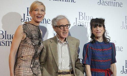 Blue-Jasmine-Premiere-Paris-WoodyAllen-Cate-Blanchett_LeBlogreporter