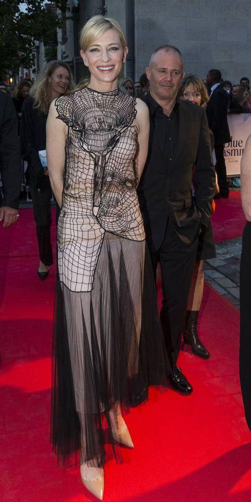 Kate-Blanchet-premiere-Paris_LeBlogreporter
