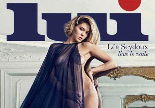 Lea-seydoux-lui-LeBlogreporter2013