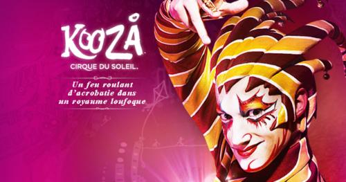 Kooza-cirque-soleil_Noel 2013_blogreporter