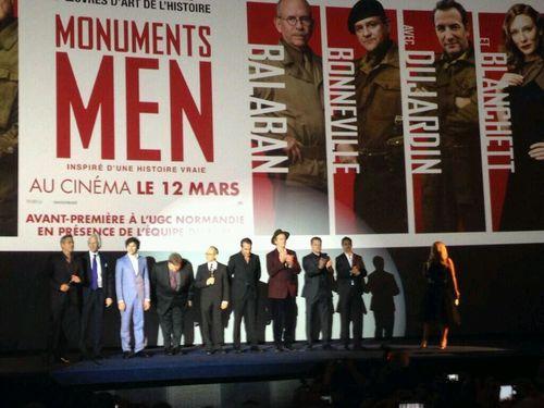 Premiere-monumentsmen-ugc
