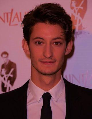 Pierre-Niney #avant-premiere #YSL_LeBlogreporter