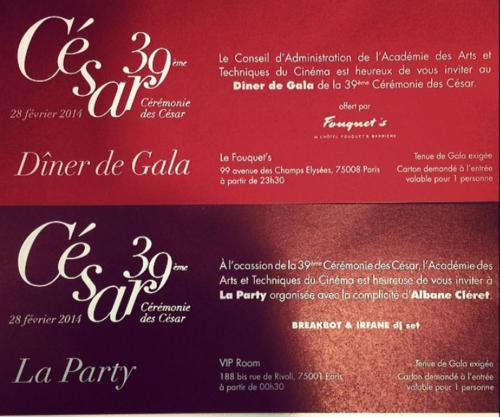 Invitations-Cesar-Leblogreporter