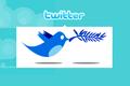 Twitter-BlogdeCannes_2014