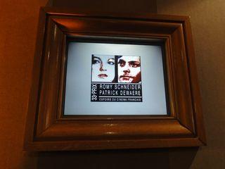 33e prix-Dewaere-Hotel-Scribe